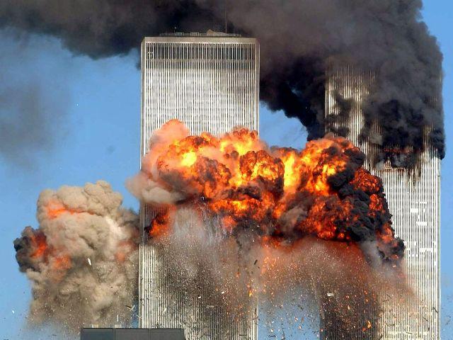 9/11 Terror Attack: सबसे बड़े आतंकी हमले की 18वीं बरसी आज, एक झटके में हुई थी 3 हजार लोगों की मौत
