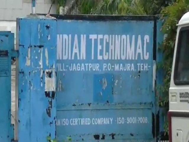 हिमाचल: प्रवर्तन निदेशालय की बड़ी कार्रवाई, इंडियन टेक्नोमेक कंपनी की 288 करोड़ की संपत्ति जब्त