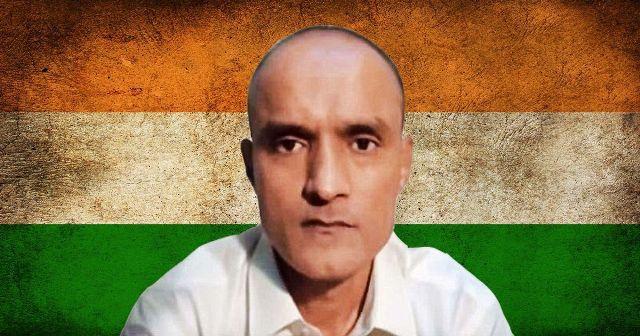 कुलभूषण जाधव को दूसरी बार काउंसलर एक्सेस देने से पाकिस्तान से किया इंकार