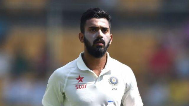 S. Africa के खिलाफ भारतीय टेस्ट टीम का ऐलान, लोकेश राहुल की हुई छुट्टी के साथ इस युवा को मिला मौका