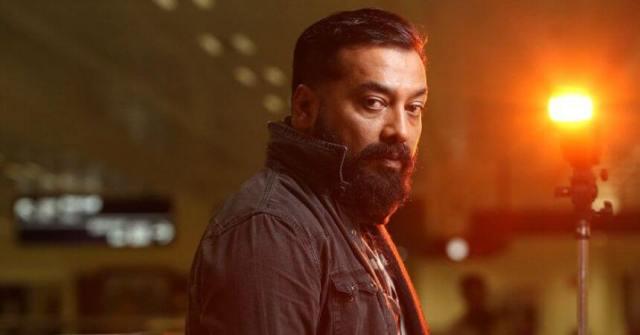 अनुराग कश्यप की फिल्म Gangs of Wasseypur का कमाल, बेस्ट 100 फिल्मों में बनाई जगह