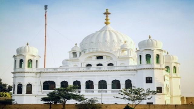करतारपुर कॉरिडोर: पाक ने नगर कीर्तन के लिए भारतीय सिखों के लिए शुरू की वीजा प्रकिया
