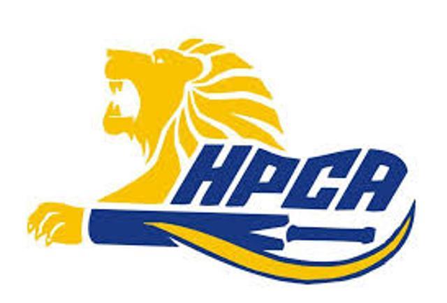 हिमाचल प्रदेश क्रिकेट एसोसिएशन को करीब दो दशक बाद मिलेगा नया अध्यक्ष