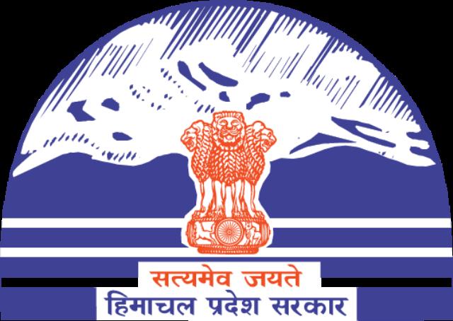 हिमाचल: ग्राम पंचायत में नियुक्त 1356 सिलाई अध्यापिकाओं को सरकार ने दिया झटका