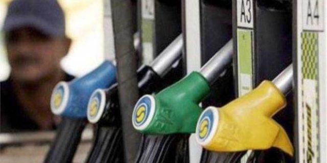 हिमाचल सरकार विधानसभा उपचुनाव के बढ़ाएगी पेट्रोल-डीजल के दाम