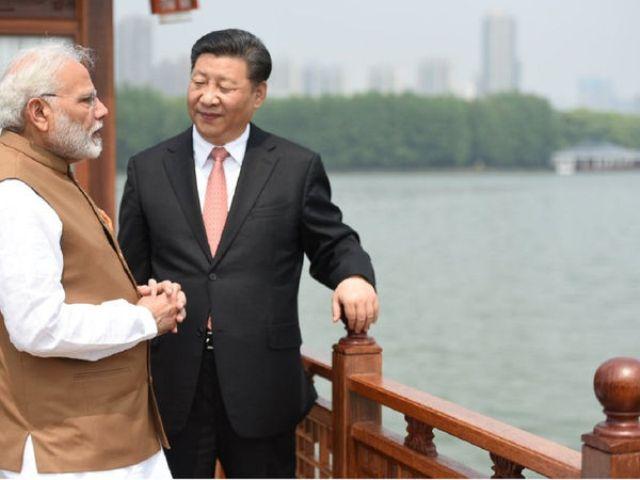 चीन के राष्ट्रपति शी जिनपिंग आयेंगे भारत दौरे पर, चेन्नई में होगी पीएम मोदी से मुलाकात