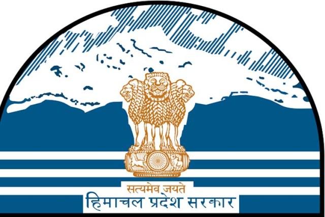 हिमाचल सरकार का फैसला, एक पद पर तीन साल से डटे अधिकारी और कर्मचारियों का होगा तबादला