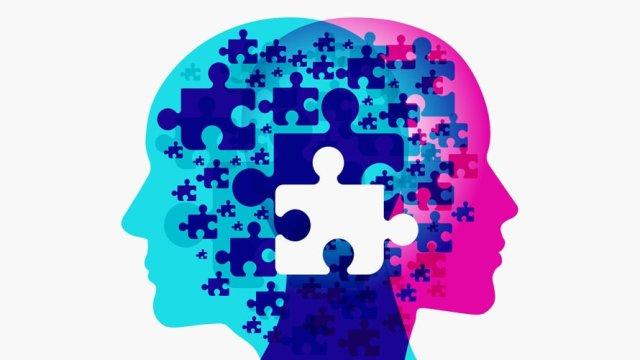 आज के समय में मानसिक बीमारी एक बड़ी समस्या, ये उपाय करने से मिलेगी राहत