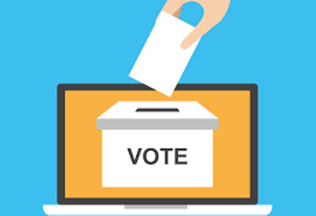 हिमाचल उपचुनाव के लिए चुनाव आयोग ने जारी की एडवाइजरी, मतदाता को करना होगा ये काम