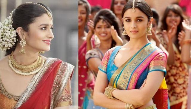 संजय लीला भंसाली की फिल्म में आलिया भट्ट बनेगी गंगूबाई, इस दिन होगी फिल्म रिलीज