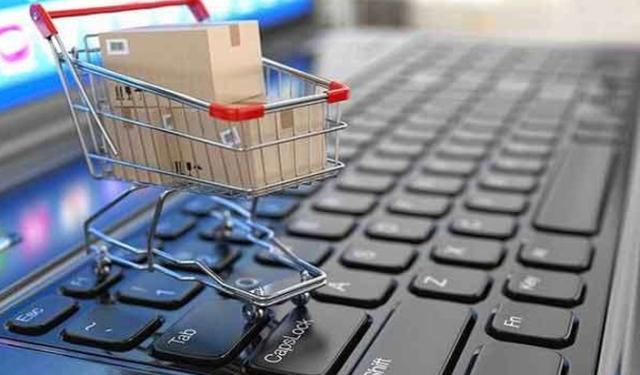 ई-कॉमर्स कंपनियों पर कस सकता है शिकंजा, सरकार कर रही इन आरोपो की जांच