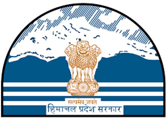 हिमाचल: शिक्षा निदेशक ने आयोग अध्यक्ष का फैसला बदला, पांच कर्मचारियों की सजा की माफ