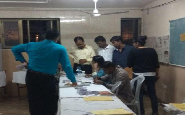 हरियाणा विस चुनाव: प्रदेश के 5 बूथों पर आज फिर से मतदान, शाम 6 बजे तक होगी वोटिंग