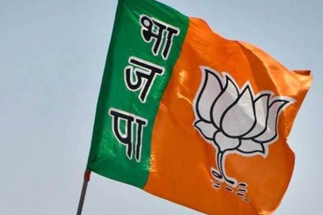 हिमाचल: उपचुनाव में बीजेपी ने किया क्लीन स्वीप, दोनों सीटों पर जीत दर्ज