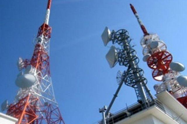 सुप्रीम कोर्ट के 92 हजार करोड़ देने के आदेश के झटके से टेलीकॉम कंपनियों में खलबली