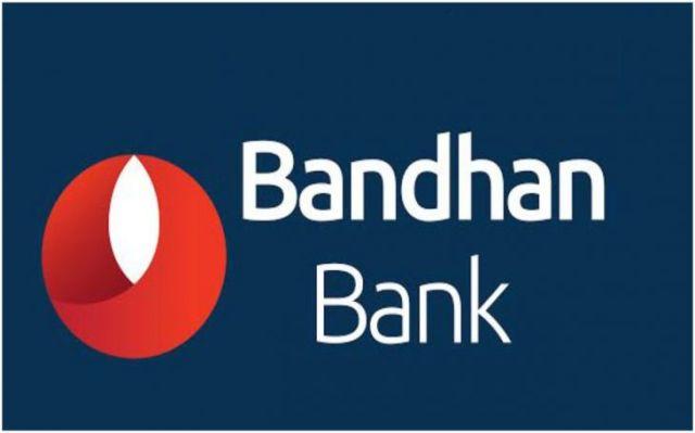 RBI ने लगाया बंधन बैंक लिमिटेड पर एक करोड़ रुपए का जुर्माना, इस वजह से लगा जुर्माना