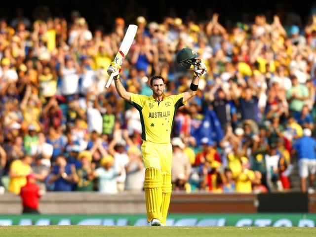ऑस्ट्रेलिया के इस खतरनाक खिलाड़ी ने लिया क्रिकेट से ब्रेक, ये रही वजह
