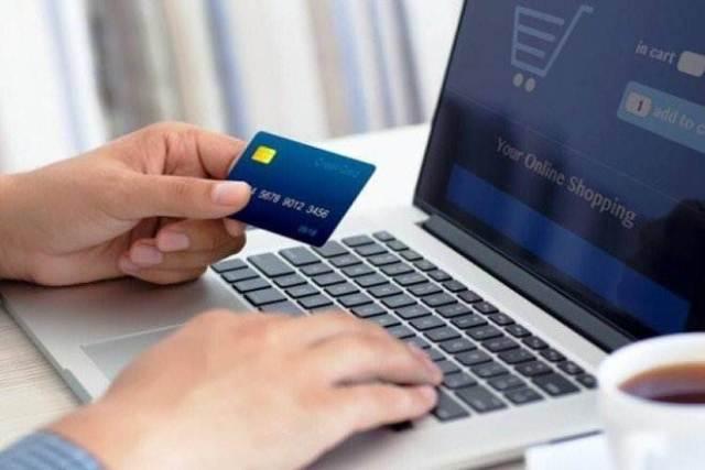 भारतीयों के क्रेडिट-डेबिट कार्ड का डेटा चोरी, ऑनलाइन बिक रही डिटेल