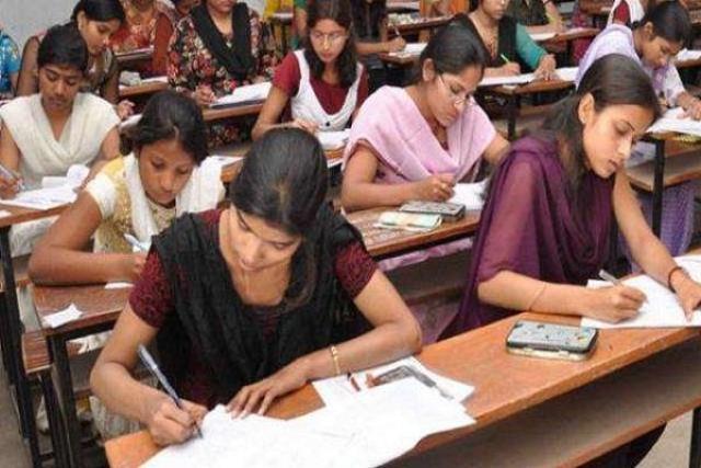 हिमाचल में बीएड कर रहे छात्रों को फीस का लगा करंट, 13 हजार रुपये की हुई बढ़ोतरी
