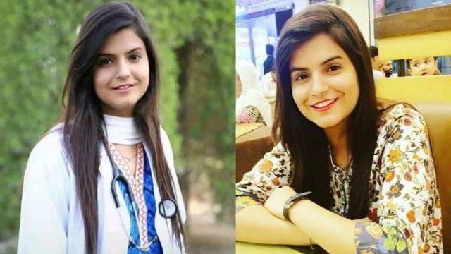 PAK: पोस्टमॉर्टम रिपोर्ट में खुलासा, दुष्कर्म के बाद की गई थी डॉक्टर नम्रता चंदानी की हत्या