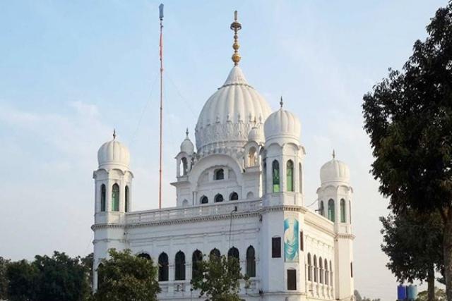 करतारपुर कॉरिडोर: पीएम मोदी आज करेंगे पहले जत्थे को रवाना, ये लोग है शामिल