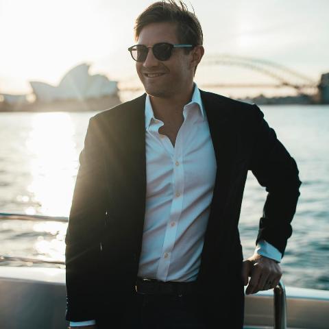 शेन वाटसन बने ऑस्ट्रेलियन क्रिकेटर्स एसोसिएशन के अध्यक्ष, ट्वीट कर कही ये बात