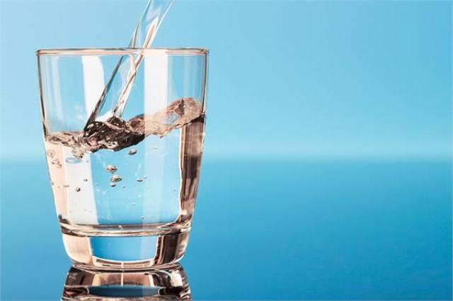 देश के 21 शहरों के पानी की गुणवत्ता की रैंकिंग जारी, दिल्ली का पानी सबसे...