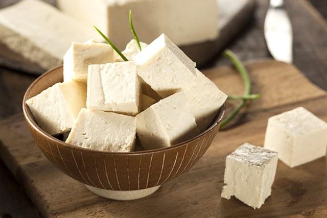 अगर पनीर खाते है तो जानिए कैसे लाभकारी है सेहत के लिए