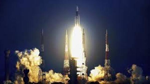 ISRO ने बदली PSLV-47 की लॉन्चिंग की तारीख, अब होगा इस दिन लॉंच