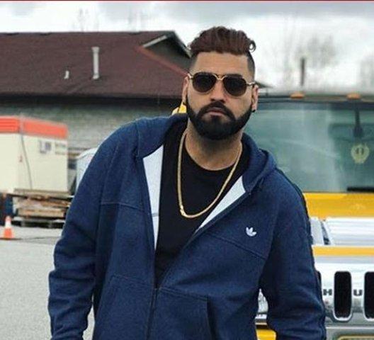 पंजाबी गायक एली मांगट को मिली राहत, इस केस में लगाई गिरफ्तारी पर रोक