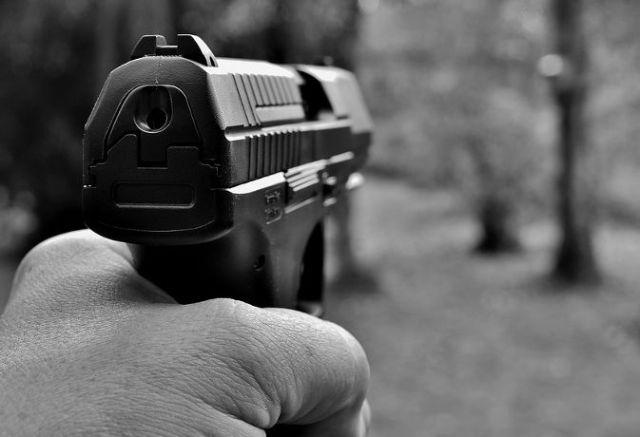 वर्क परमिट पर गई भारतीय लड़की की गोली मारकर कनाडा में हत्या
