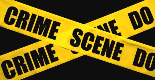 खेतों में पड़ा मिला ट्राला मालिक का शव, शरीर पर चोट के निशान, हत्या की आशंका