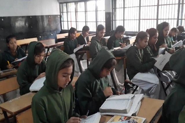 हरियाणा में 2 दिसंबर से बदला स्कूल का टाइम, अब इस समय से लगेंगे स्कूल
