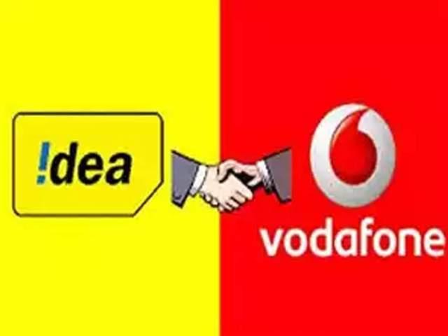 3 दिसंबर से लागू होगी वोडाफोन-आइडिया की बढाई नयी दरें, इतने प्रतिशत किया इजाफा