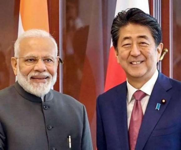 जापान, भारत के बगैर आरसेप में नहीं शामिल होगा