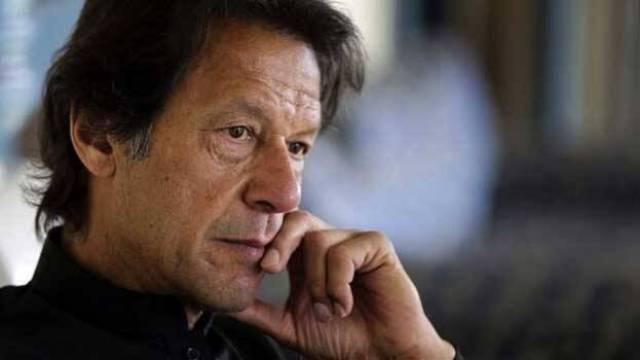 पाकिस्तान को झटका, द्विपक्षीय मदद देना बंद करेगा ऑस्ट्रेलिया