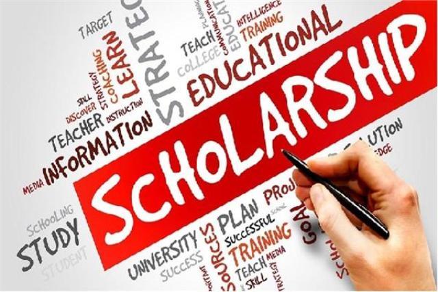हिमाचल प्रदेश छात्रवृत्ति घोटाले में बड़ा खुलासा, 6 निजी संस्थानों को बांटे इतने करोड़ रुपये