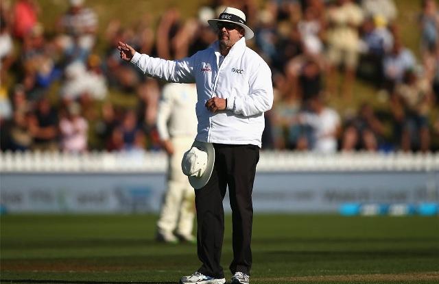 क्रिकेट में फ्रंट फुट नो बॉल का फैसला अब थर्ड अंपायर करेगा, इस सीरीज से होगा आगाज