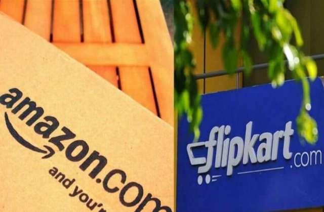 प्रोग्रेसिव पंजाब इन्वेस्टर समिट में Amazon और Flipkart ई-कॉमर्स दिग्गजों के साथ समझौते
