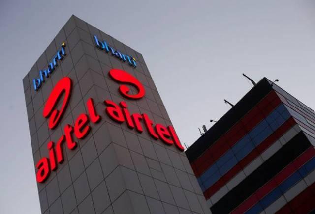 मोबाइल कंपनी एयरटेल ने मानी अपने ऐप में सुरक्षा की खामी, हो सकता था डाटा चोरी