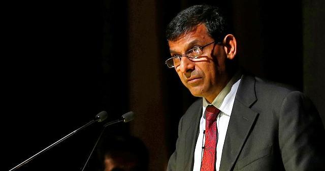 पूर्व गवर्नर रघुराम राजन का बड़ा बयान, मंदी के लिए PMO में शक्ति के सेंट्रलाइजेशन को बताया जिम्मेदार