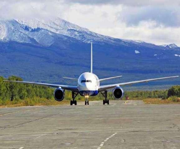 हिमाचल के इस प्रस्तावित पहले अंतरराष्ट्रीय हवाई अड्डे के निर्माण पर संकट के बादल!