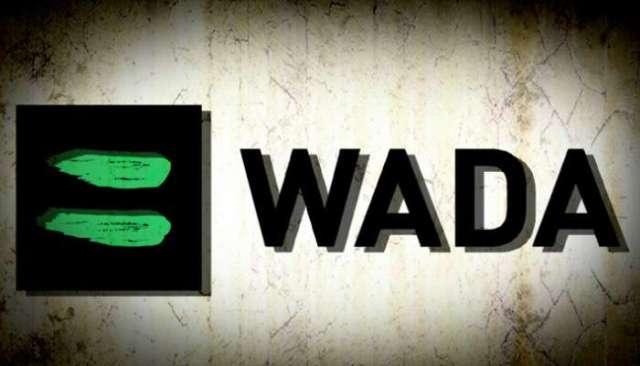 WADA का बड़ा फैसला, रूस पर डोपिंग के आरोप में लगा 4 साल का बैन