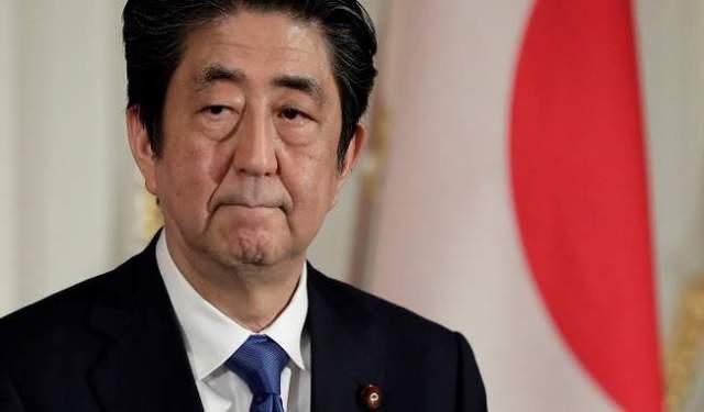 CAB का असर, गुवाहाटी में होने वाले भारत-जापान शिखर बैठक टली
