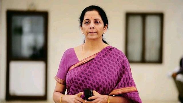 वित्त मंत्री निर्मला सीतारमण दुनिया की 100 ताकतवर महिलाओं में शामिल, फोर्ब्स ने जारी की लिस्ट