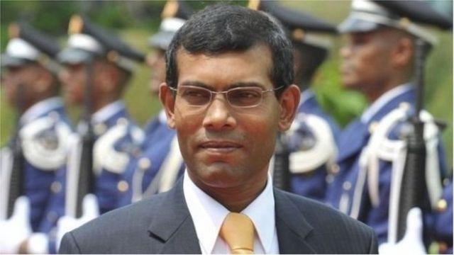 CAB पर पड़ोसी देश मालदीव का बयान, कहा ये भारत का आंतरिक मामला, लोकतंत्र पर भरोसा