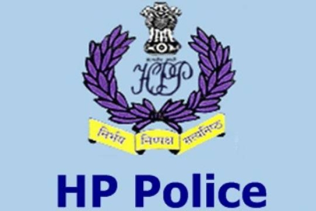 हिमाचल पुलिस की एक और पहल, अब करेगी लाइव नाइट पेट्रोलिंग