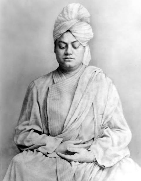 जानिए युगपुरूष स्वामी विवेकानंद के जीवन के 3 उद्देश्य और ऐसे बने नरेंद्र से स्वामी विवेकानंद