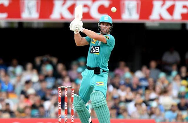 दक्षिण अफ्रीका क्रिकेट टीम में डिविलियर्स कर सकते है टी-20 विश्व कप से पहले वापसी!