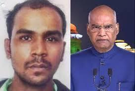 निर्भया केस: आरोपी मुकेश की दया याचिका राष्ट्रपति ने की खारिज